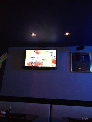 Porky's Pub Sports Bar & Lounge