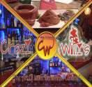 Crazy Willy's