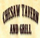 Chesaw Tavern