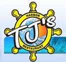 Tj's Harbor Restaurant