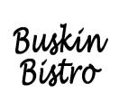 Buskin Bistro