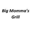 Big Momma's Grill