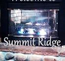 summit ridge restaurant