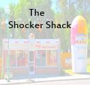 The Shocker Shack