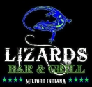 Lizards Bar & Grill