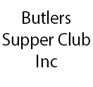 Butlers Supper Club