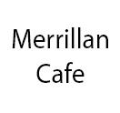 Merrillan Cafe