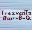 Trezvant's BBQ