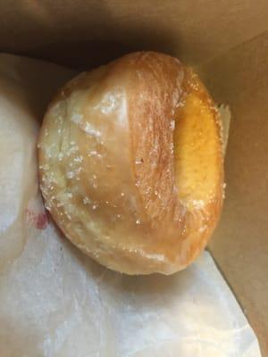 Sip n' Dip Donuts