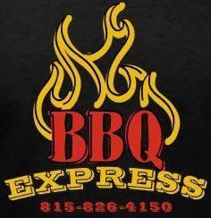 BBQ Express