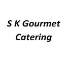 S K Gourmet Catering