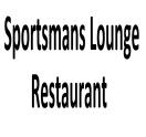 Sportsmans Lounge Restaurant