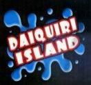 Daiquiri Island