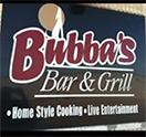 Bubba's Bar & Grill