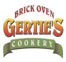 Gertie's Brick Oven Cookery
