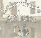 Sciortino's Amhurst Cafe