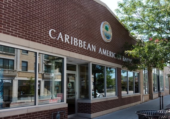 Caribbean American Baking Company