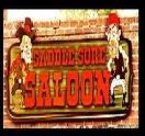 Saddle Sore Saloon