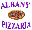 Albany Pizzaria