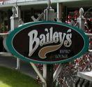Bailey's Bistro Lounge