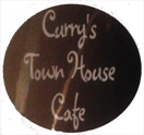 Curry's Town House Cafe