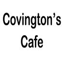 Covington's Cafe
