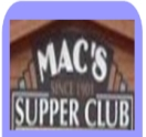 Mac's Supper Club