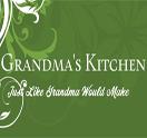 Grandma's Kitchen Drive Thru