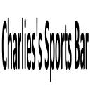 Charlies's Sports Bar