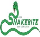 Snake Bite Bar