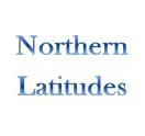 Northern Wonders Gifts & Espresso