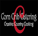 Corn Crib Restaurant and Catering