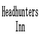 Headhunters Inn