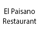 El Paisano V Restaurant