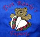 Taqueria Don Randy's