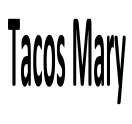 Tacos Mary