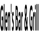 Glen's Bar & Grill