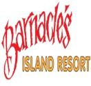 Barnacles Island Resort