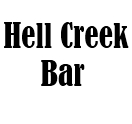 Hell Creek Bar