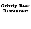 Grizzly Bear Restaurant