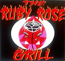 Ruby Rose Grill