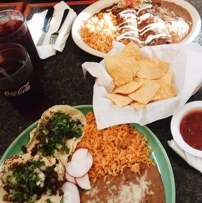 Tadeo's Restaurant