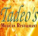 Tadeo's Restaurant 2