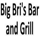 Big Bris