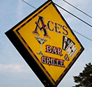 Aces Bar & Grille