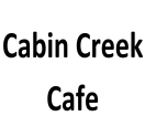 Cabin Creek Cafe