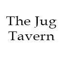The Jug Tavern