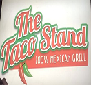 The Taco Stand