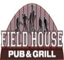 Legend's Fieldhouse Bar and Grill