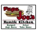 Papa Joe's Humble Kitchen